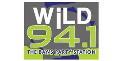WLLDFM_1322311_config_station_logo_image