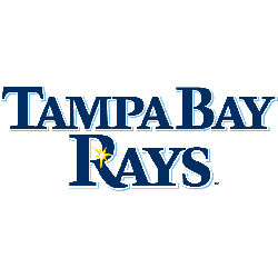 tampa_bay-rays_2008-pres_w.png