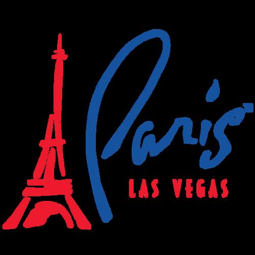 1200px-Paris_Las_Vegas_Logo.svg.png