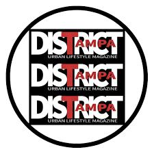distri.png