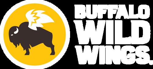 BWW-Logo_CMYK_Horiz1_Wht1-1.png