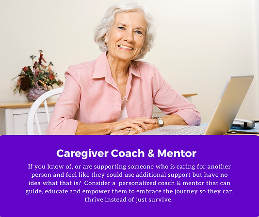 Caregiver hub Embrace the suck-3.png
