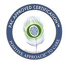 PAC_Cert_Logo_edited.png
