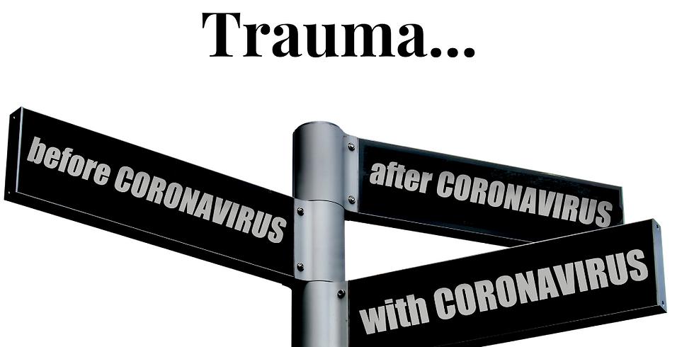 The Drama is the Trauma...