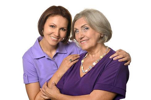 bigstock-Portrait-of-Senior-woman-888422