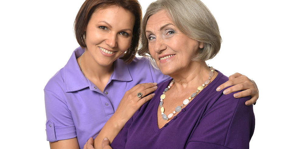 Person Centered Dementia Experience Grand Rapids,  MN