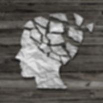 bigstock-Alzheimer-Patient-75764017.jpg