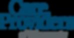 careproviders-logo.png