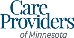 careproviders-logo.png