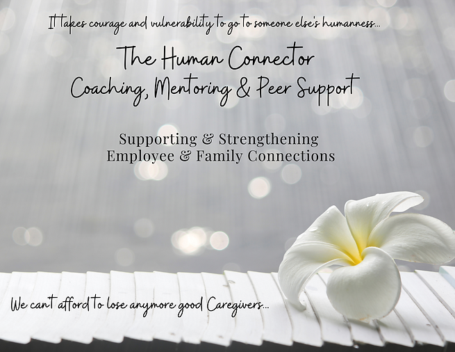 Copy of The Human Connector.png