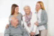 bigstock-Home-nursing-for-senior-citize-