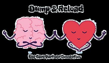 cute-brain-and-heart-meditation-logic-an