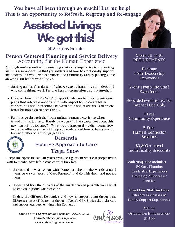Purple Grid Marketing Promotion Corporat