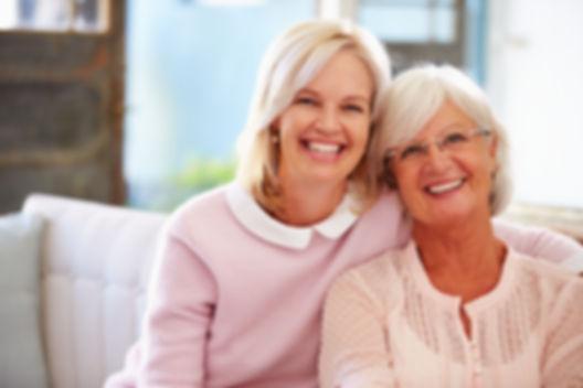 bigstock-Senior-Mother-With-Adult-Daugh-