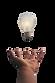 Lamp%20Magic_edited.png