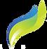 sahra logo .png