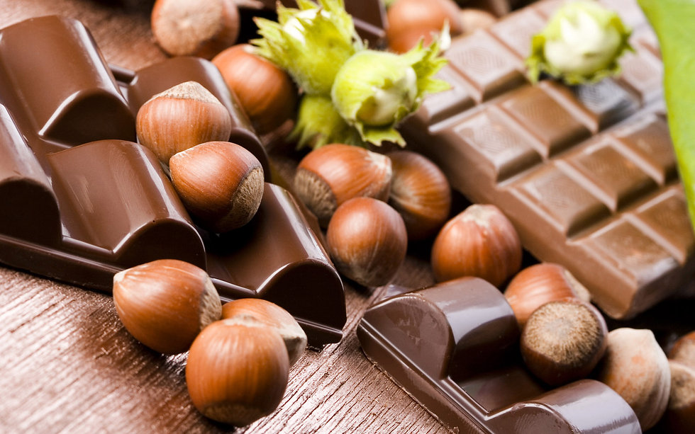 Chocolate_and_Hazelnuts_Background.jpg