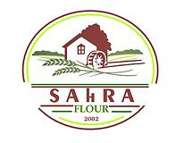 SAHRA FLOUR.png