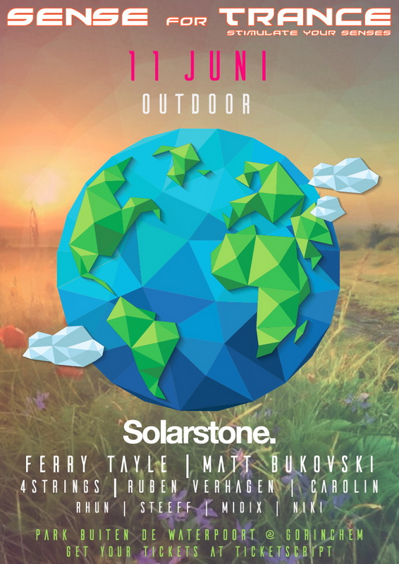 11.06.2016-sense-for-trance