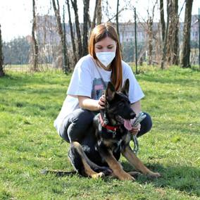 Foto puppy class Merate 27.jpg