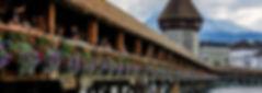 Discover Alsazia e Strasburgo