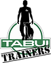 LOGO TABUI TRAINERS_edited.png