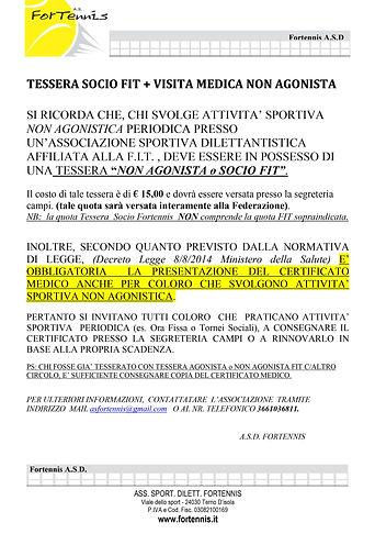 AVVISO UTENTI TESSERA FIT+ VISITA.jpg