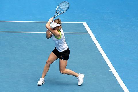 kim-clijsters-tennis-australian-open-201
