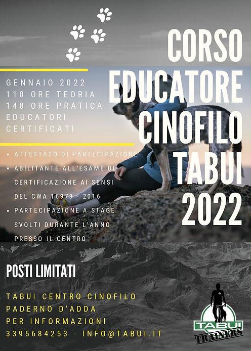 locandina CORSO EDUCATORI 2022.jpg