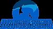 AIPC-logo_edited.png