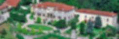 Aosta e il Forte di Bard 2