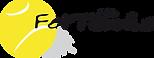 Logo Fortennis.png