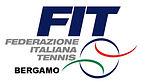 FIT Bergamo