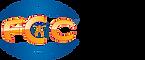 Logo-FCC-2019_edited.png