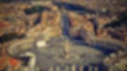 Discover Roma