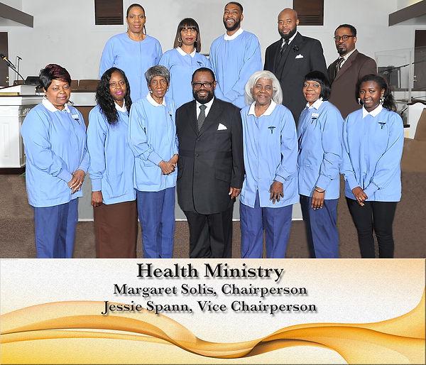 Health Ministry.jpg