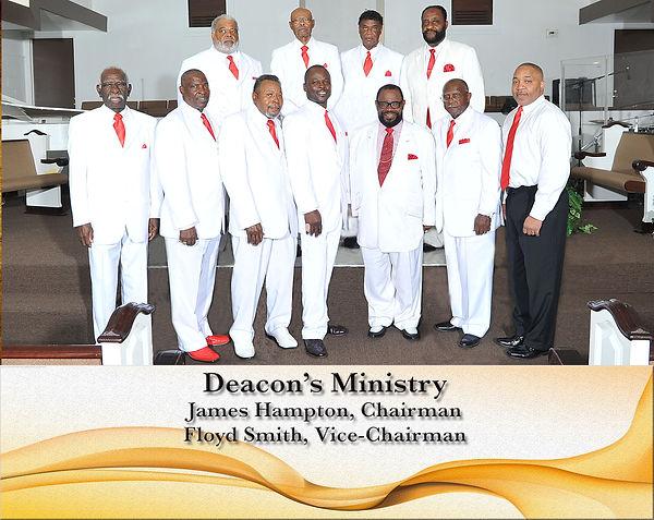 Deacons Ministry.jpg