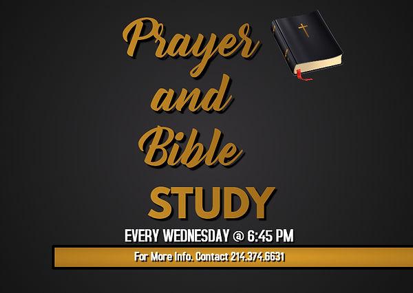 Copy of BIBLE STUDY CHURCH FLYER - .jpg