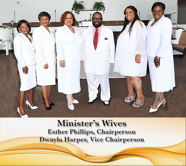 Ministers Wives.jpg