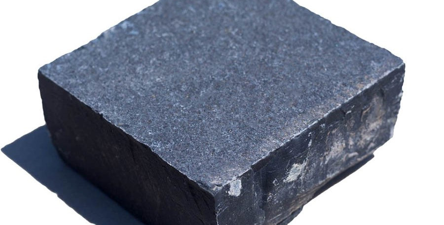 Kota Black Limestone Sets