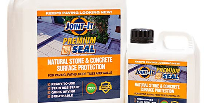 Joint It Premium Seal 5L