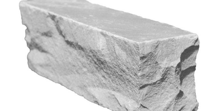 Kandla Grey Sandstone Walling
