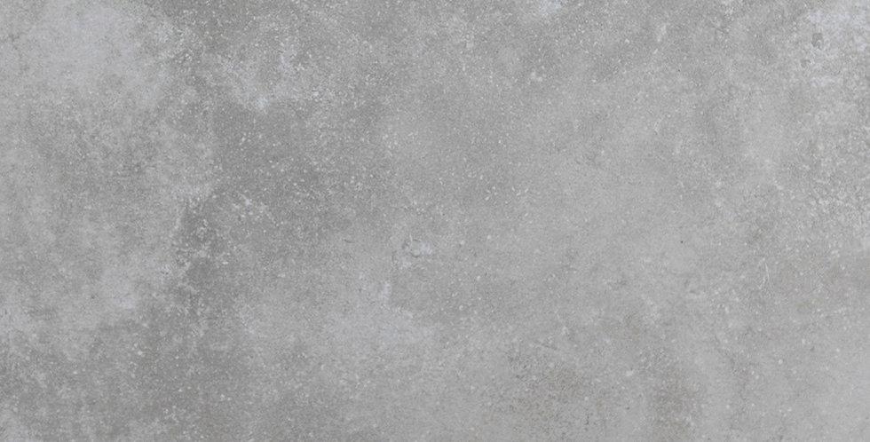 Grey Limestone Vitrified Porcelain