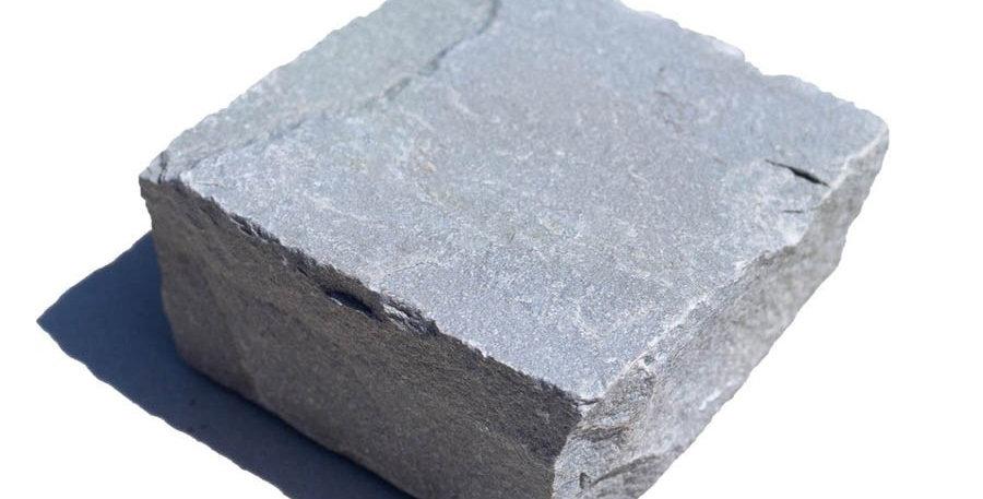 Kandla Grey Sandstone Sets