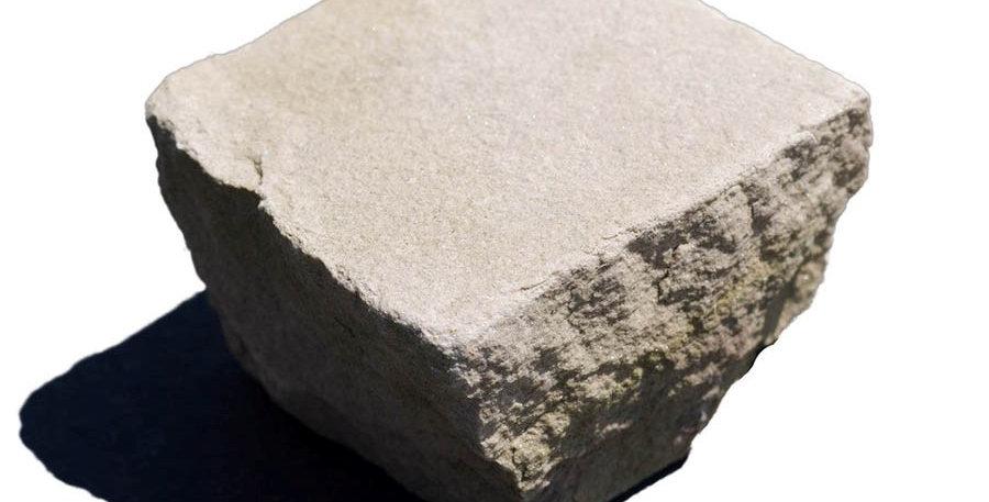 Mint Fossil Sandstone Sets