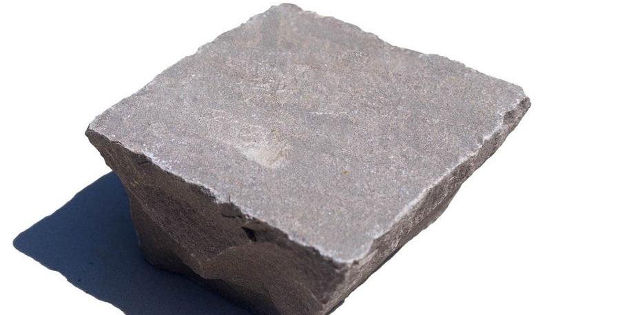 RajGreen Sandstone Sets