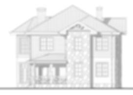 Фасад 3.jpg