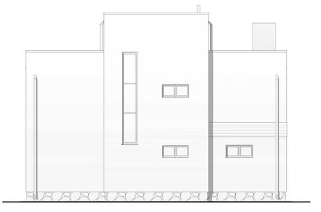 Фасад 2.jpg