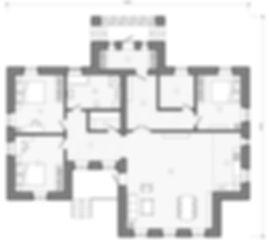 План 1 этажа 318.jpg
