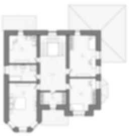 План 2 этажа 218.jpg